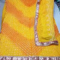 Jaipuri Suits