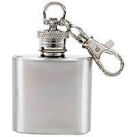 Mini Flask