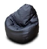 PVC Bean Bags