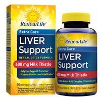 Liver Supplement