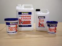 Pva Adhesives