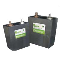 Lead Batteries