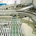 Deep Bucket Conveyors