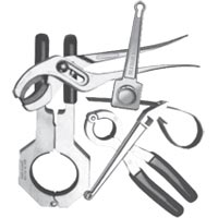 Assembly Tools