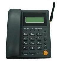 Gsm Pay Phones