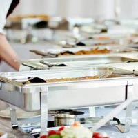 Meal & Catering Services