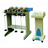 Construction Laboratory Equipment
