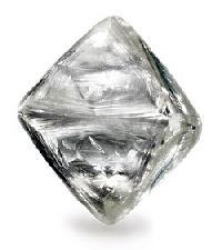 Diamond Polishing Service