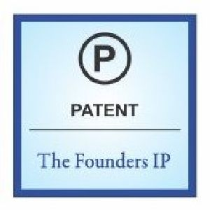 Patent Filing Services
