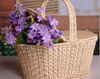 Portable Basket