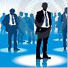 Virtual Staffing Services