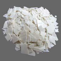 PVC Flakes