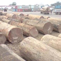 Wood And Lumber Manufacturers Suppliers Amp Exporters In