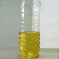 Used Transformer Oil