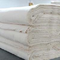 Grey Gada Cloth