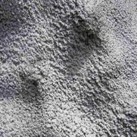 Cement Manufacturers Suppliers Amp Exporters In India