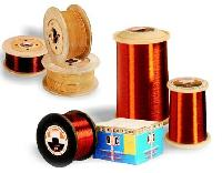 Enamel Copper Wire