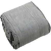Powerloom Cloth