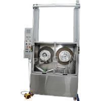 Autoconer Winding Machine