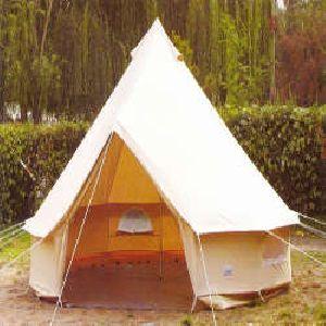 Fabrics Tents