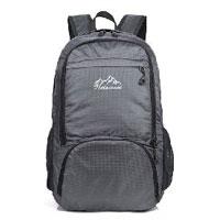 Mountain Bags