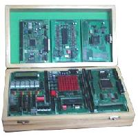 Embedded Trainer Kit