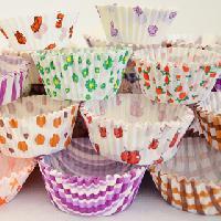 Cake Cups