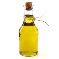 Hair Removal Oil