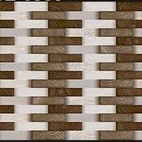Wall 3d Tiles