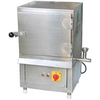 Idli Machine