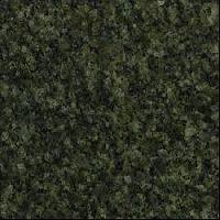 Flash Green Granite