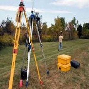 Site Survey Services
