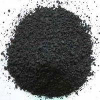 Moulding Powders