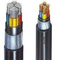 Ug Cable