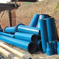 Ducting Service