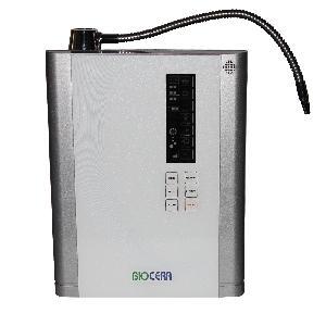 Water Ionizer Machines