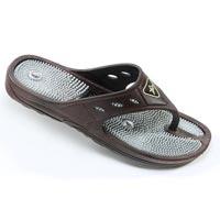 Acupressure Footwears