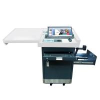 Digital Teaching System