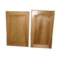 Teak Wood Shutters