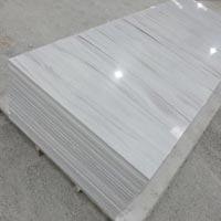 Corian Sheets