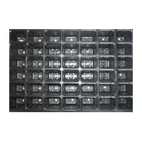 Agricultural Trays