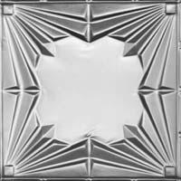 Metal Ceiling Tiles