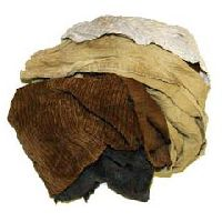 Waste Cotton Rags