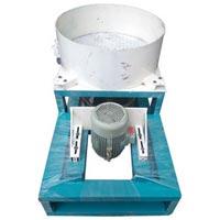 Fertilizer Granule Machine