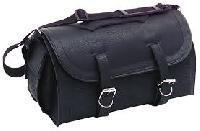 Tour Bags