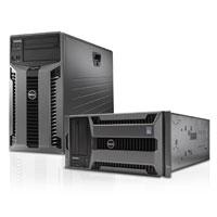 Used Servers