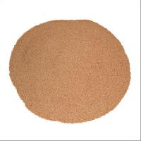 Resin Coated Silica Sand