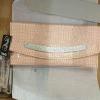 Clutch Evening Bags
