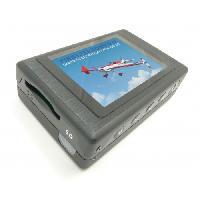 Digital Video Recorder Card