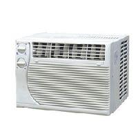 Scrap Air Conditioner